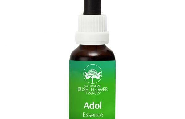 AFD015: Adol Combination Drops