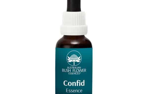 AFD008: Confid Combination Drops