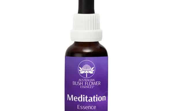 AFD011: Meditation Combination Drops