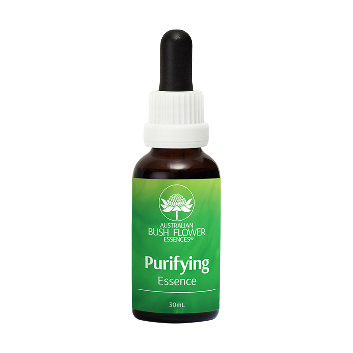 AFD005: Purifying Combination Drops