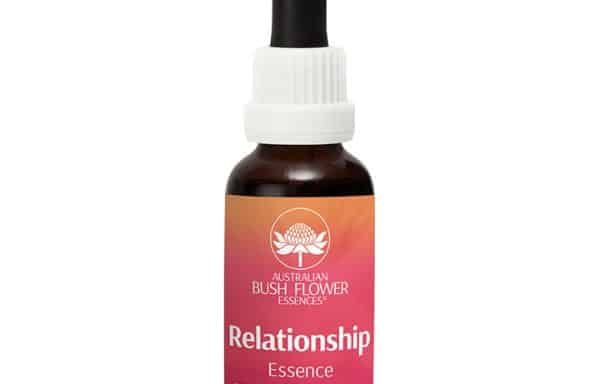 AFD012: Relationship Combination Drops