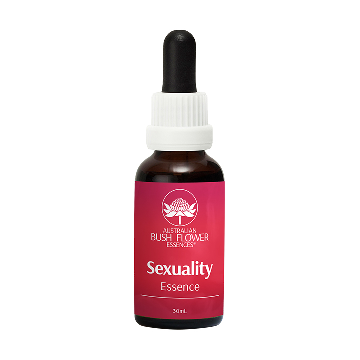 AFD006: Sexuality Combination Drops