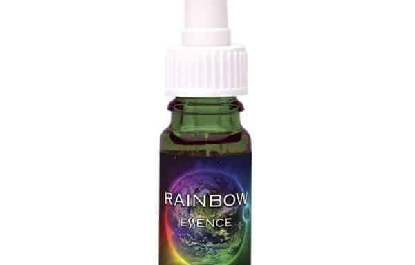 ADP004: Rainbow Essence