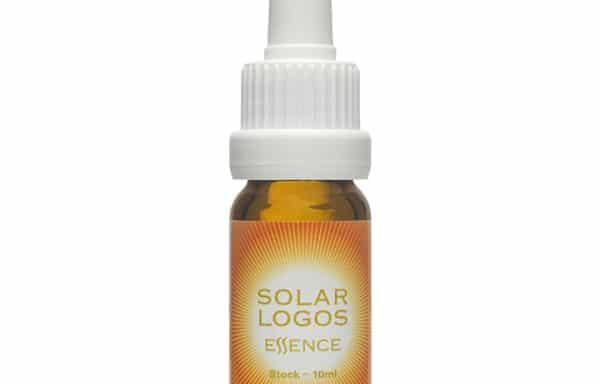ADP002: Solar Logos Essence