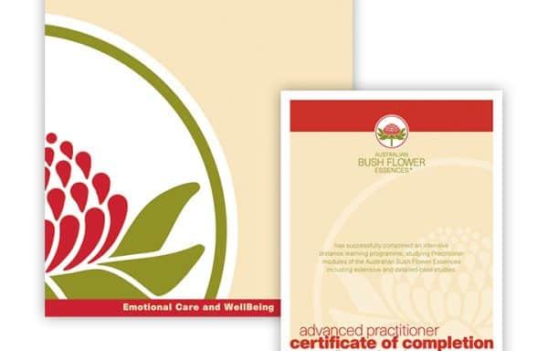 ACC001: Correspondence Course (English)
